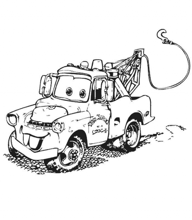 zivotinje slike coloring pages | Bojanke - Automobili - Kids.rs
