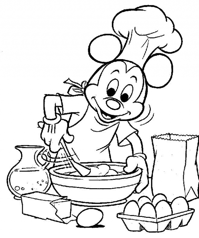 Polly Pocket Coloring Pages 1 Auto Electrical Wiring Diagram