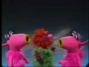 The Muppet Show - Mahna Mahna