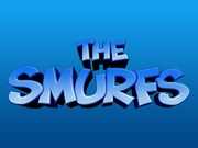 The Smurfs Puzzles