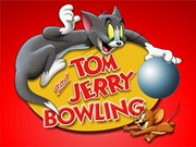 Tom & Jerry Kuglanje