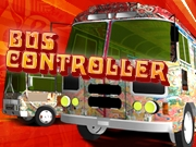 Bus Kontrolor