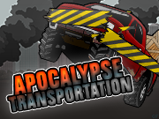 Transport Apokalipse