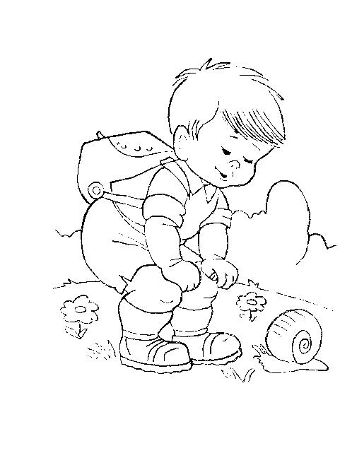 zivotinje slike coloring pages | Bojanke - Deca 2 - Kids.rs